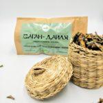 natural-herb-tee-sagan-daly
