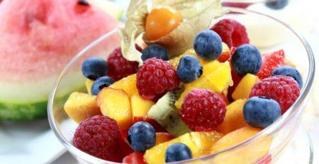 7 самых нужных витаминов и минералов