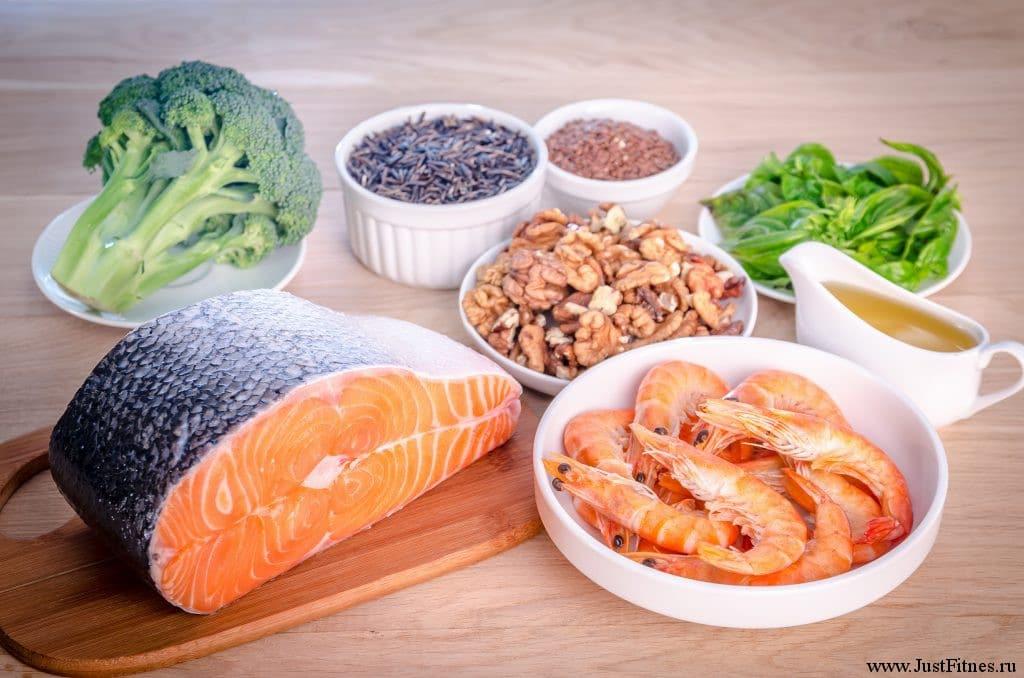 Как похудеть на 10 кг без диеты, укрепить иммунитет и стать красивее всего за месяц