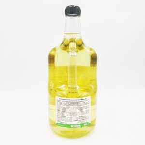 Касторовое масло, 1750 мл.